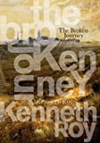 img - for The Broken Journey (A Life of Scotland) book / textbook / text book