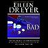 Bad Medicine (A Suspense Novel)