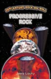 Progressive Rock, Jerry Lucky, 1896522203