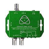 Atomos Connect Sync Scale, HDMI to SDI Converter