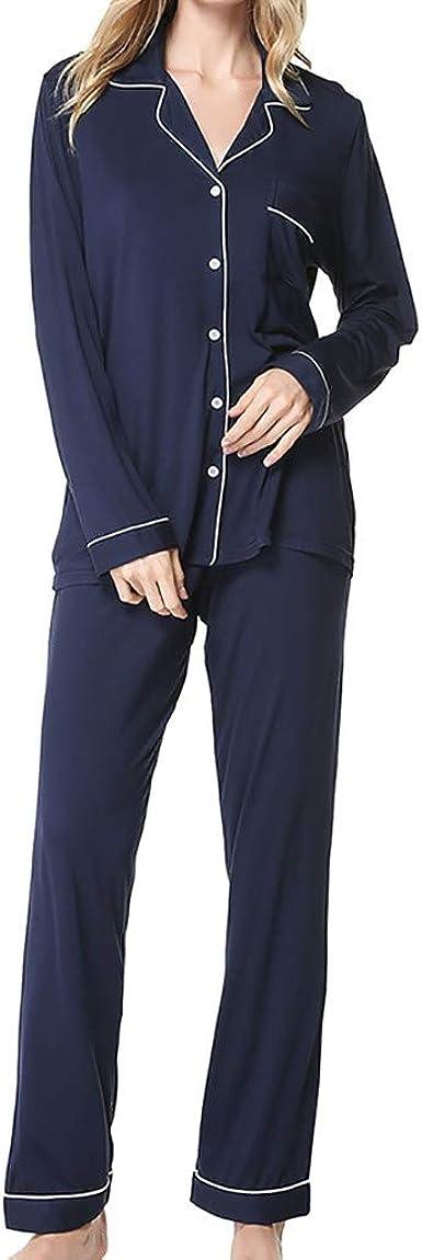 Pijamas kiabi