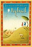 Rollercoasters: Iqbal Reader