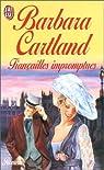 Fiançailles impromptues par Cartland