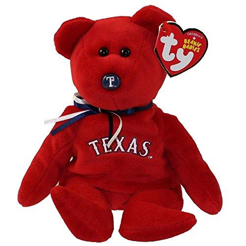 rangers teddy bears  texas rangers teddy bear  rangers teddy bear  texas rangers teddy bears