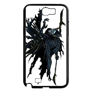 Generic Case The avengers alliance For Samsung Galaxy Note 2 N7100 T9H107796
