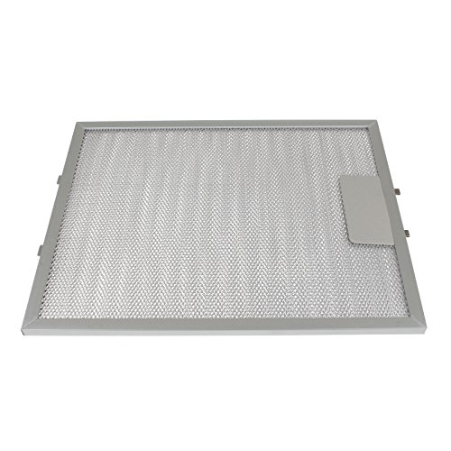 Grease Filters For Cooker Hoods ~ Universal metal cooker hood mesh grease filter buy