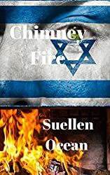 Chimney Fire (The Steinberg Conspiracy Book 1)