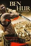 Ben Hur: The Ep
