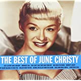The Best Of June Christy