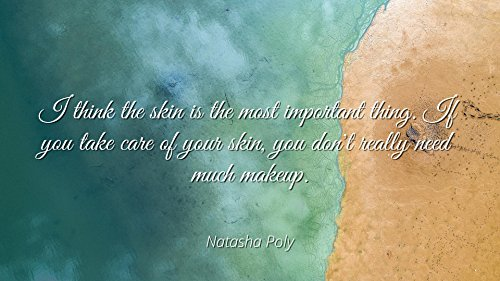 Natasha Skin Care - 4