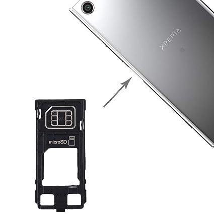 GAIPENGSON For Sony Xperia X/Xperia XZ/Xperia X Bandeja de ...