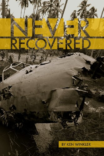 Never Recovered: WWII Gold in the Himalayas