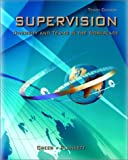 img - for Supervision: Diversity and Teams in the Workplace (10th Edition) book / textbook / text book