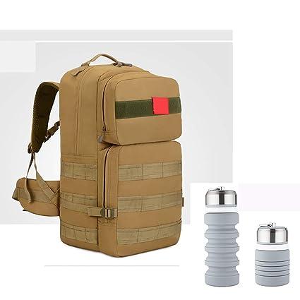 089661331743 Amazon.com : MZTYX Us Outdoor Sports Mountaineering Bag, Large ...