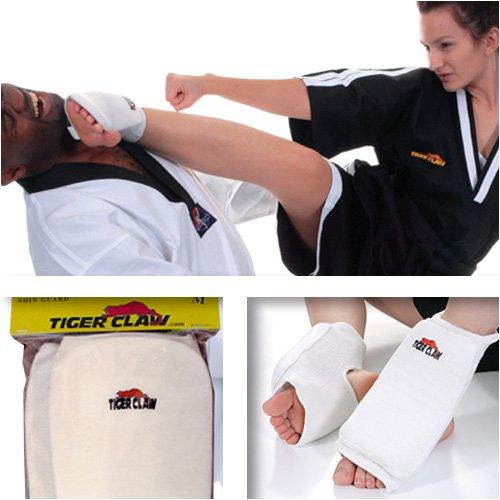 甲ガード – Tiger Claw Cloth Instep Guard Guard Instep Adult Claw B00KS6QEH4, pipi:d0d0649a --- capela.dominiotemporario.com