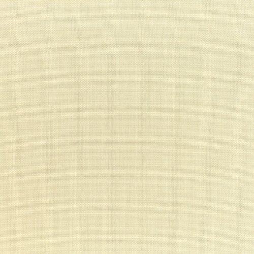 Sunbrella Sailcloth Sand Indoor/Outdoor Fabric 32000-0002 by Sunbrella