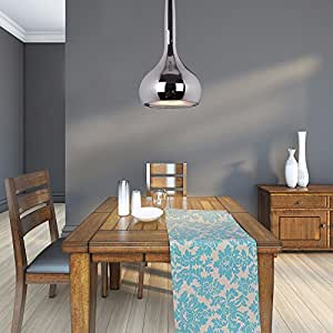 Modern Pendant Lights Lamparas Nordic Lustre Luminaire Lighting Kitchen Fixtures Lamp for Dining Living Room Bedroom