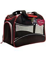 Rosewood Options Pet Travel Bag
