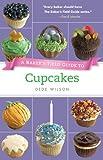 Cupcakes, Dede Wilson, 1558327525