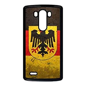 Audi logo_006 TPU Case Cover for Samsung Galaxy Note 5 Cell Phone Case Black
