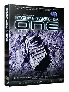 Moonwalk One - The Director's Cut