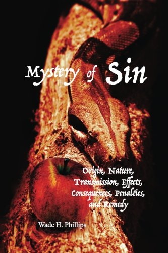 Mystery of Sin