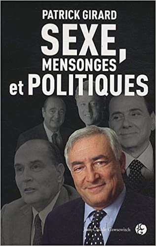 """Résultat de recherche d'images pour """"sexe et politique"""""""