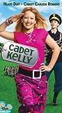Cadet Kelly [VHS]