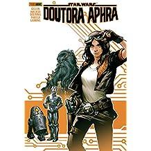 Star Wars. Doutora Aphra