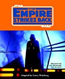 The Empire Strikes Back, Larry Weinberg, 0394868684