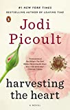 Harvesting the Heart: A Novel by  Jodi Picoult in stock, buy online here