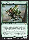 Magic: the Gathering - Joraga Warcaller - Commander 2014
