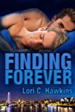 img - for Finding Forever book / textbook / text book