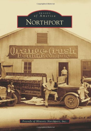 Northport (Images of America)