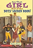 Get That Girl Out of the Boys' Locker Room!