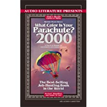 What Color Is Your Parachute? 2000