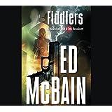 Fiddlers: A Novel of the 87th Precinct