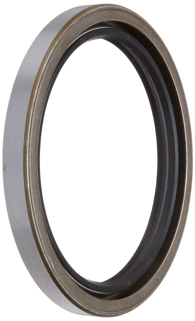 Timken 415035 Seal