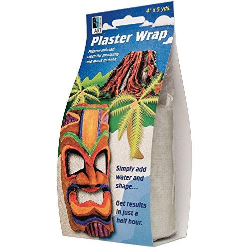 art-alternatives-plaster-wrap-gauze-bandage-roll-4in-x-5yd