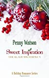 Sweet Inspiration (The Klaus Brothers)