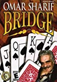 Omar Sharif On Bridge PC