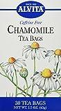 Chamomile Tea, 30 Tea Bags