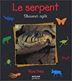 "Afficher ""Serpent (Le)"""