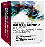 Web Learning Studio 5.2 Upgrade from 3.x or 4.x