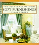 Soft Furnishings, Hilary More, 0304346292