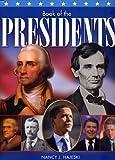 Presidents, Hammond World Atlas Corporation Staff, 084371848X