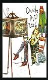 Guide DVD 2006 par Poitras
