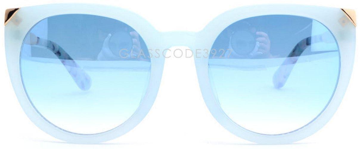 人気ショップ [ベディバイベディベロ] VEDI by VEDI VERO サングラス Sunglass VEDI VJ B01CNJYYXE 601 サングラス Col.MTC [並行輸入品] B01CNJYYXE, 白衣ネット:146aa342 --- ciadaterra.com