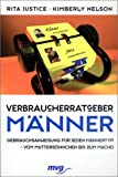 img - for Verbraucherratgeber M nner. book / textbook / text book