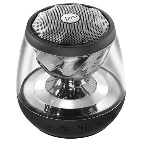 jam-blaze-bluetooth-wireless-led-light-show-speaker